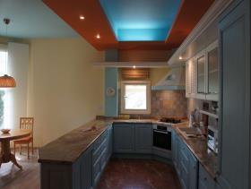 Image No.24-4 Bed Mansion for sale