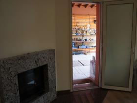 Image No.27-4 Bed Mansion for sale