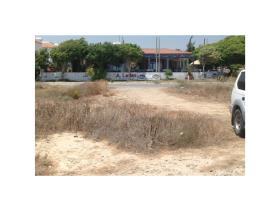 Image No.5-Maison / Villa de 5 chambres à vendre à Agios Theodoros