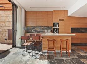 Image No.2-Maison / Villa de 4 chambres à vendre à Aphrodite Hills