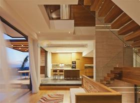 Image No.3-Maison / Villa de 4 chambres à vendre à Aphrodite Hills