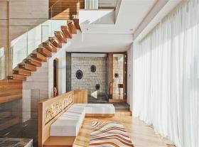 Image No.5-Maison / Villa de 4 chambres à vendre à Aphrodite Hills