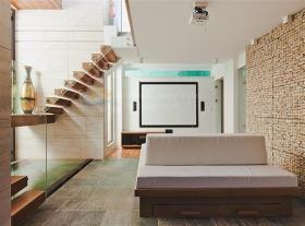 Image No.8-Maison / Villa de 4 chambres à vendre à Aphrodite Hills