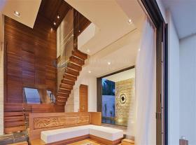 Image No.12-Maison / Villa de 4 chambres à vendre à Aphrodite Hills
