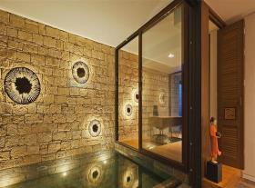Image No.14-Maison / Villa de 4 chambres à vendre à Aphrodite Hills