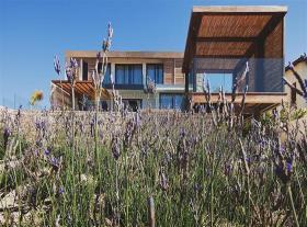 Image No.13-Maison / Villa de 4 chambres à vendre à Aphrodite Hills