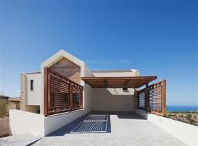 Image No.16-Maison / Villa de 4 chambres à vendre à Aphrodite Hills