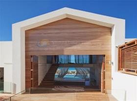 Image No.17-Maison / Villa de 4 chambres à vendre à Aphrodite Hills
