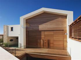 Image No.18-Maison / Villa de 4 chambres à vendre à Aphrodite Hills