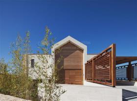 Image No.19-Maison / Villa de 4 chambres à vendre à Aphrodite Hills
