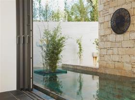Image No.20-Maison / Villa de 4 chambres à vendre à Aphrodite Hills