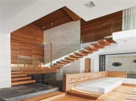 Image No.21-Maison / Villa de 4 chambres à vendre à Aphrodite Hills