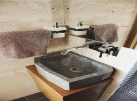 Image No.23-Maison / Villa de 4 chambres à vendre à Aphrodite Hills