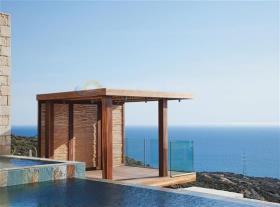 Image No.26-Maison / Villa de 4 chambres à vendre à Aphrodite Hills