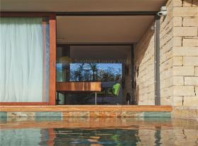 Image No.27-Maison / Villa de 4 chambres à vendre à Aphrodite Hills