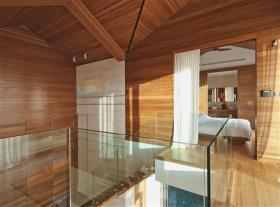 Image No.29-Maison / Villa de 4 chambres à vendre à Aphrodite Hills