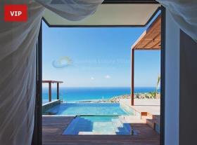 Image No.32-Maison / Villa de 4 chambres à vendre à Aphrodite Hills