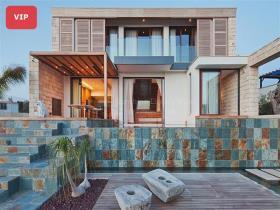 Image No.33-Maison / Villa de 4 chambres à vendre à Aphrodite Hills