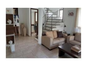 Image No.3-Maison / Villa de 6 chambres à vendre à Aradippou