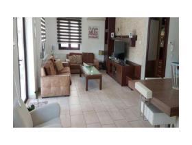 Image No.6-Maison / Villa de 6 chambres à vendre à Aradippou