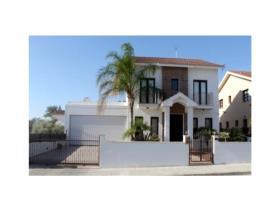 Aradippou, House/Villa