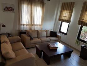 Image No.7-Maison / Villa de 6 chambres à vendre à Aradippou