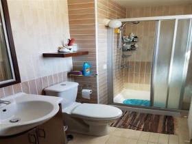 Image No.18-Maison / Villa de 6 chambres à vendre à Aradippou