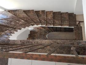 Image No.8-Maison / Villa de 6 chambres à vendre à Aradippou