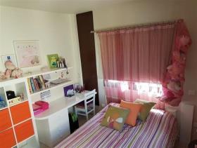 Image No.12-Maison / Villa de 6 chambres à vendre à Aradippou