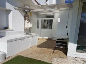 Image No.23-Maison / Villa de 6 chambres à vendre à Aradippou