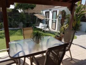 Image No.24-Maison / Villa de 6 chambres à vendre à Aradippou