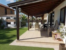 Image No.25-Maison / Villa de 6 chambres à vendre à Aradippou