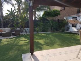 Image No.27-Maison / Villa de 6 chambres à vendre à Aradippou