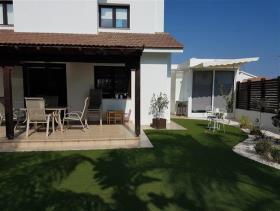 Image No.29-Maison / Villa de 6 chambres à vendre à Aradippou