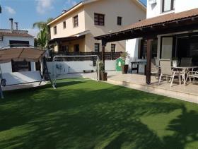 Image No.28-Maison / Villa de 6 chambres à vendre à Aradippou