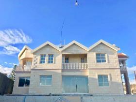 Image No.3-5 Bed Mansion for sale