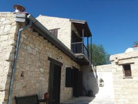 Image No.6-2 Bed House/Villa for sale