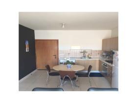 Image No.3-Appartement de 1 chambre à vendre à Nicosie