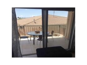 Image No.0-Appartement de 1 chambre à vendre à Nicosie