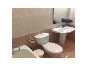 Image No.6-Appartement de 1 chambre à vendre à Nicosie