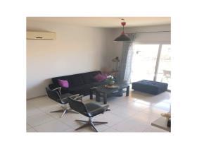 Image No.2-Appartement de 1 chambre à vendre à Nicosie