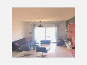 Image No.4-Appartement de 1 chambre à vendre à Nicosie