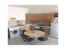 Image No.1-Appartement de 1 chambre à vendre à Nicosie