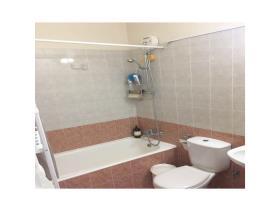 Image No.5-Appartement de 1 chambre à vendre à Nicosie