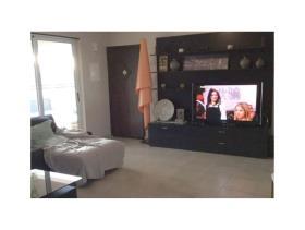 Image No.2-Penthouse de 3 chambres à vendre à Mckenzie