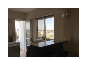 Image No.4-Penthouse de 3 chambres à vendre à Mckenzie