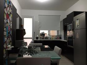 Lefkosia, Apartment