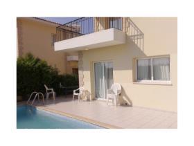 Image No.4-Maison / Villa de 3 chambres à vendre à Protaras