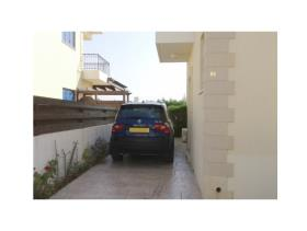 Image No.8-Maison / Villa de 3 chambres à vendre à Protaras