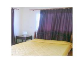 Image No.6-Maison / Villa de 3 chambres à vendre à Protaras